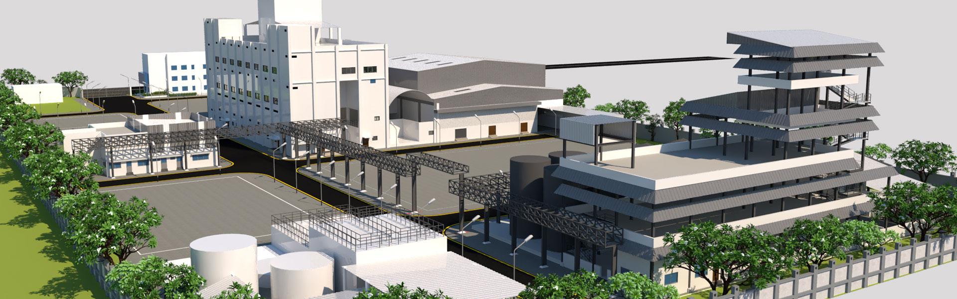 meghmani-plant-01