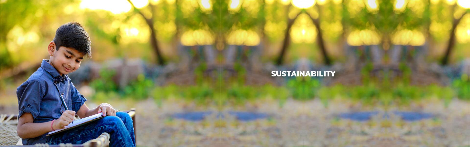 sustainibilityforcolorformereducation
