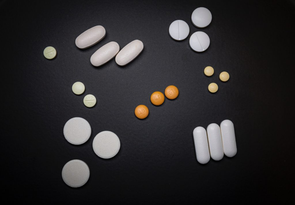 Paracetamol brand name in India