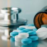 paracetamol manufacturers in India
